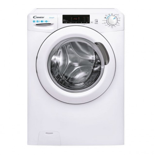Candy White Freestanding Washing Machine
