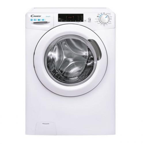 Candy White Freestanding Washing Machine