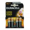 AA Batteries (Box of 4)
