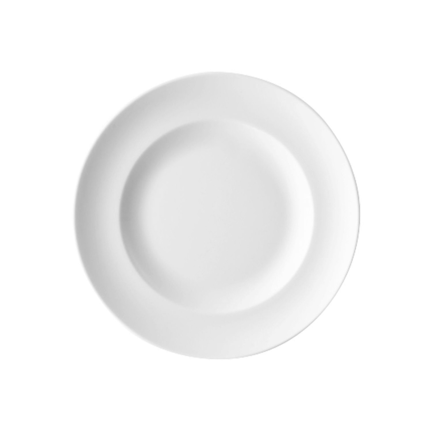Dale Leisure Academy Dinner Plates 26 5cm Box Of 6